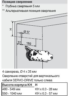 Авентос hf инструкция по установке